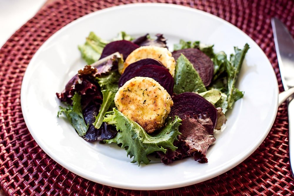Roasted-Beet-and-Goat-Cheese-Salad-3.jpg