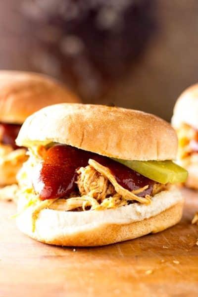 https://www.pinterest.com/april7116/burgers-sandwiches/