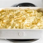lightened-up shepherd's pie